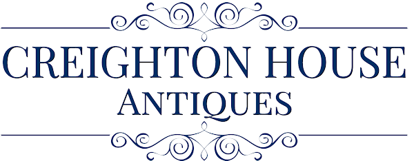 Creighton House Antiques